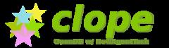 clope.org Logo
